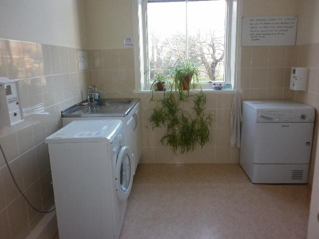 1 Bedroom Apartment To Rent Cambridge Road Liverpool L22 1rr