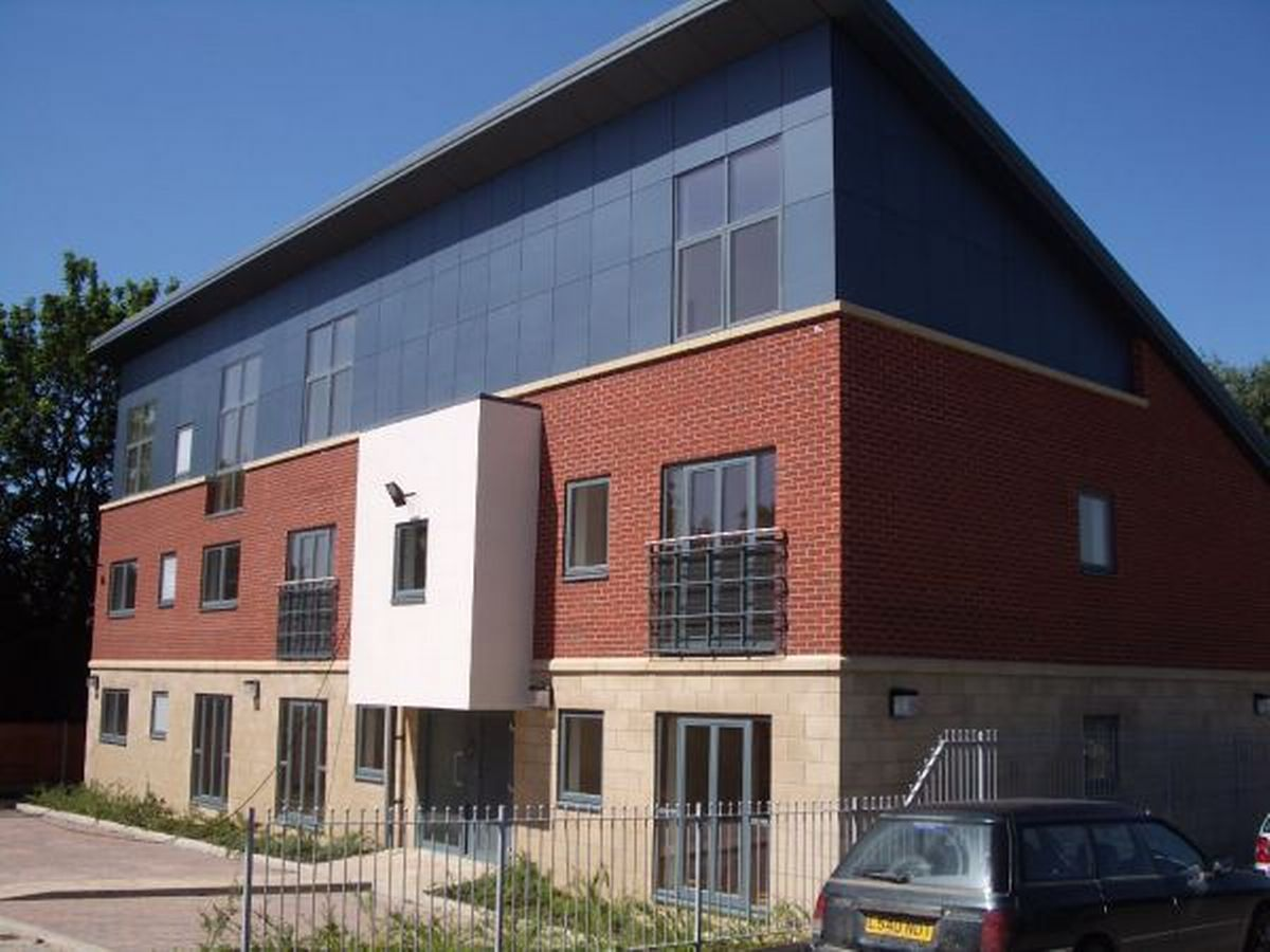 Doncaster Property Services Sprotbrough