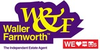 Waller and Farnworth Ltd