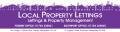 LPL Estates (Head Office)