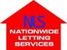 Nationwide Lettings