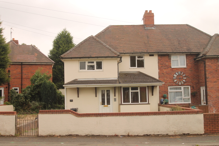 Property To Rent In Brierley Hill
