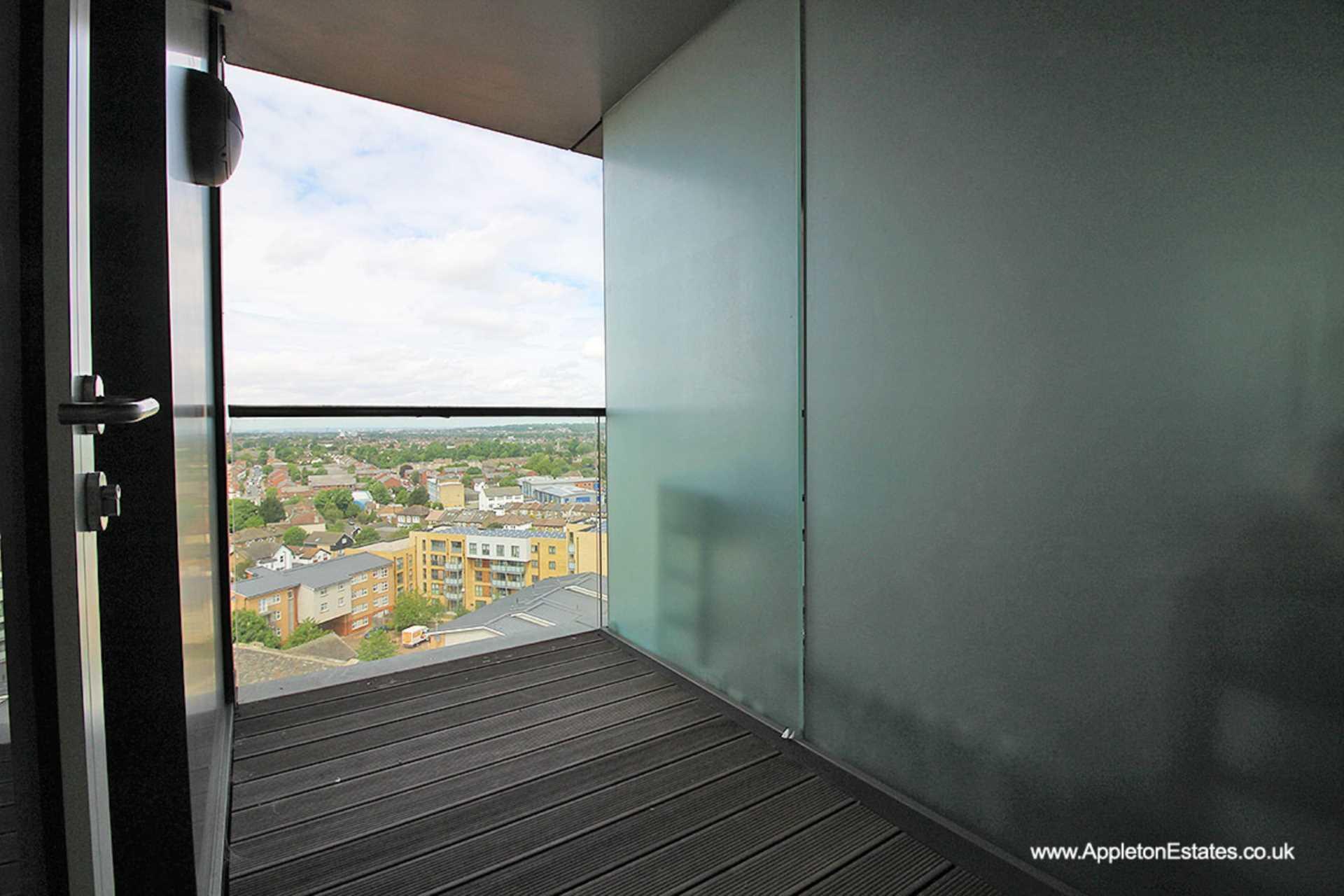 2 bedroom apartment for sale the island newgate croydon for 18th floor balcony mp3