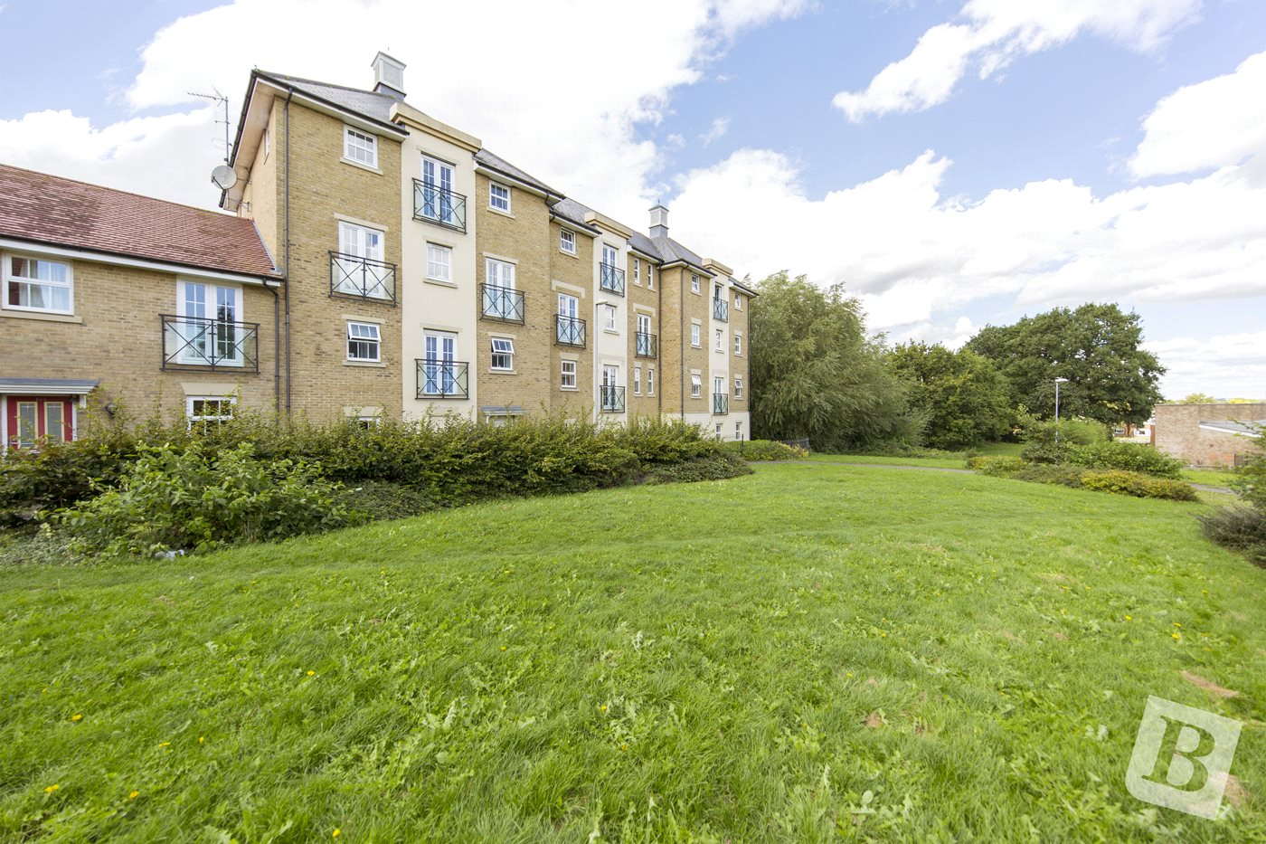 Rental Properties In Great Baddow