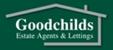 Goodchilds - Wolverhampton