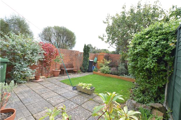 3 bedroom end of terrace house for sale ullswater close for 64 rustic terrace bristol ct