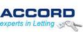 Accord Lettings (Birmingham City)