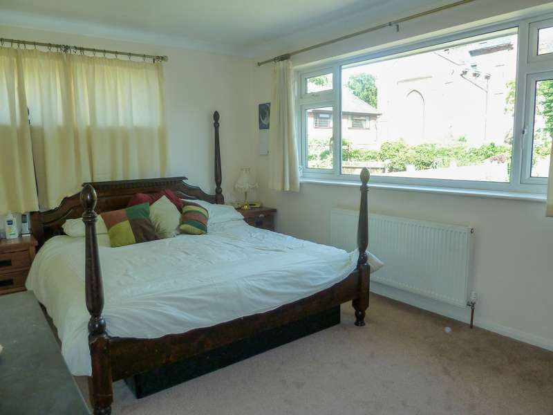 Double Rooms To Let In Upton Park