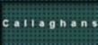 Callaghans