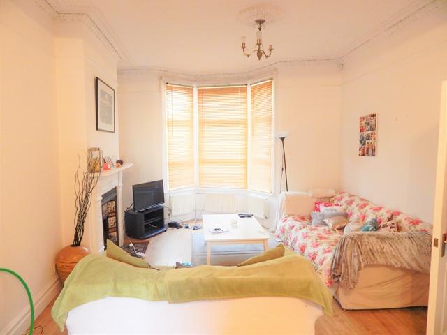 Wandsworth Rent A Room