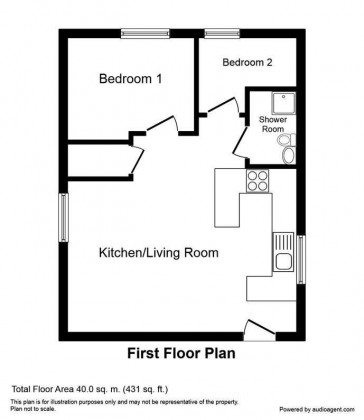 Plan For 30 Feet By 30 Feet Plot  Plot Size 100 Square Yards  Plan Code 1305 likewise Castle Blueprints besides Small And Prefab Houses moreover Stage 5 Design  26 Technology Unit 1 additionally 3300703. on 5 bedroom house map