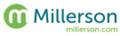 Millerson