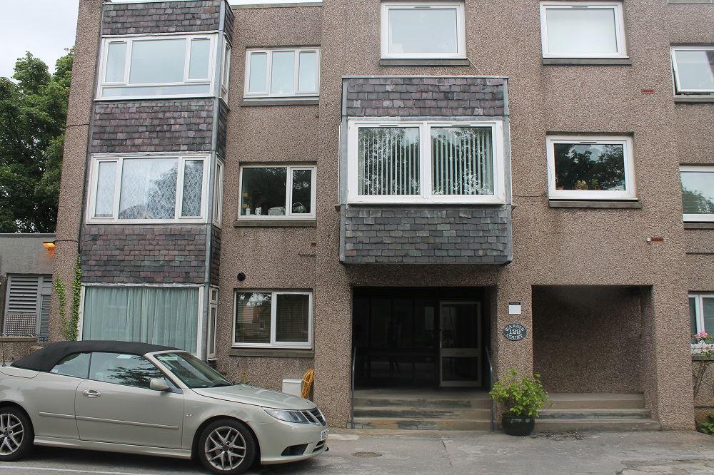 2 bedroom flat to rent granton road wardie court - 2 bedroom flats to rent in edinburgh ...