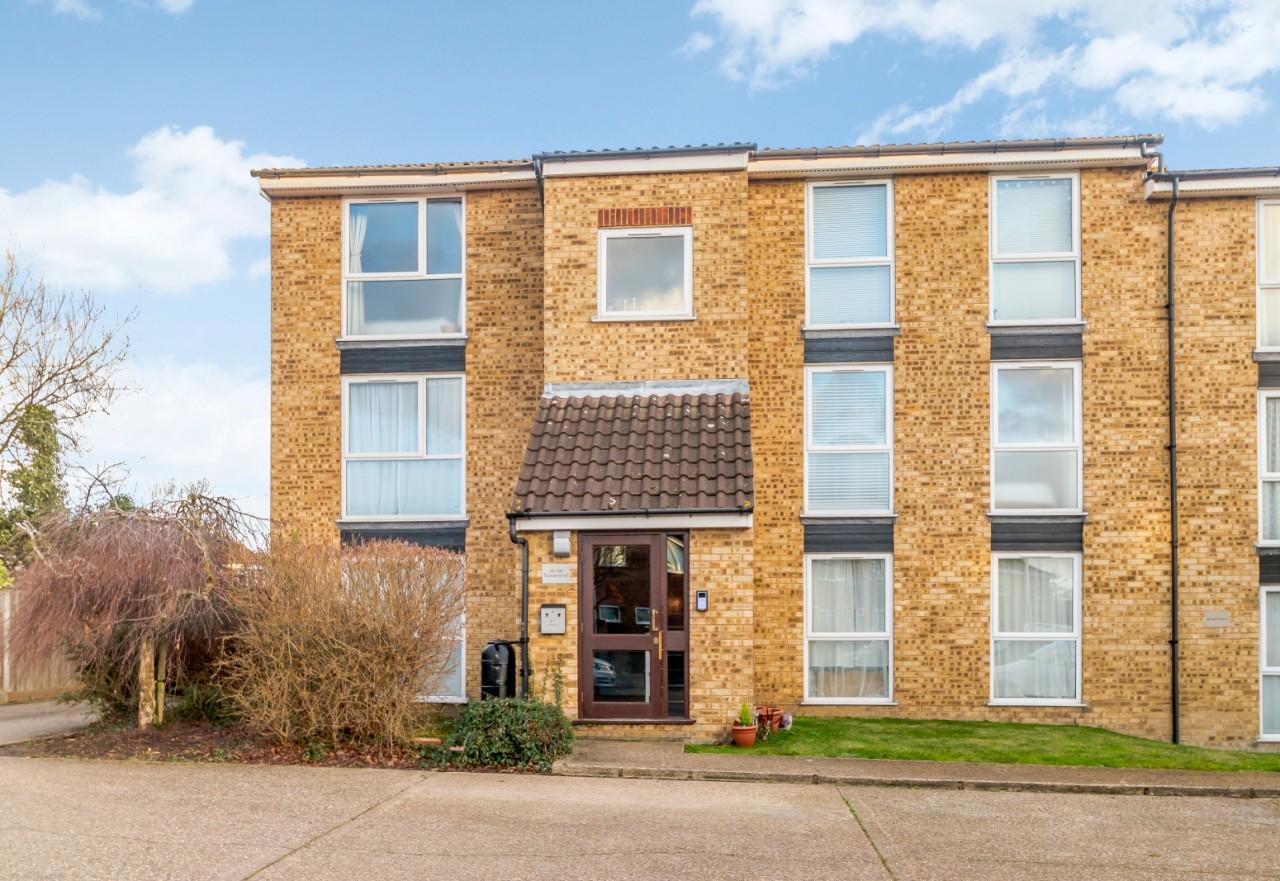 Properties For Sale Aylsham Area