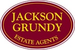 Jackson Grundy (Kingsthorpe)