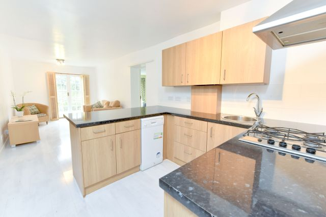 Properties For Sale In Brook Drive London Se