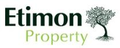 Etimon Property