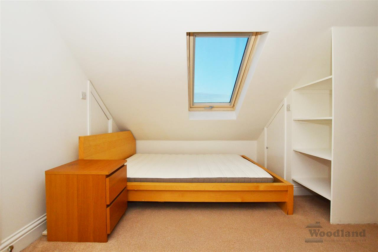 Box Room For Rent In Hounslow West