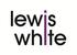 Lewis White Estate Agents (Reigate)