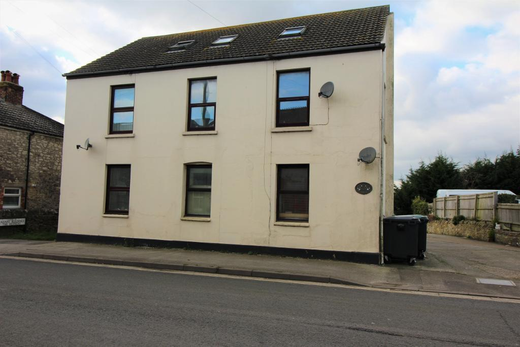 1 Bedroom Apartment For Sale Dorchester Road Weymouth Dt3 5lf
