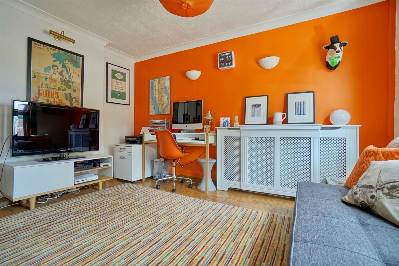 Rooms To Rent In Sale Manchester