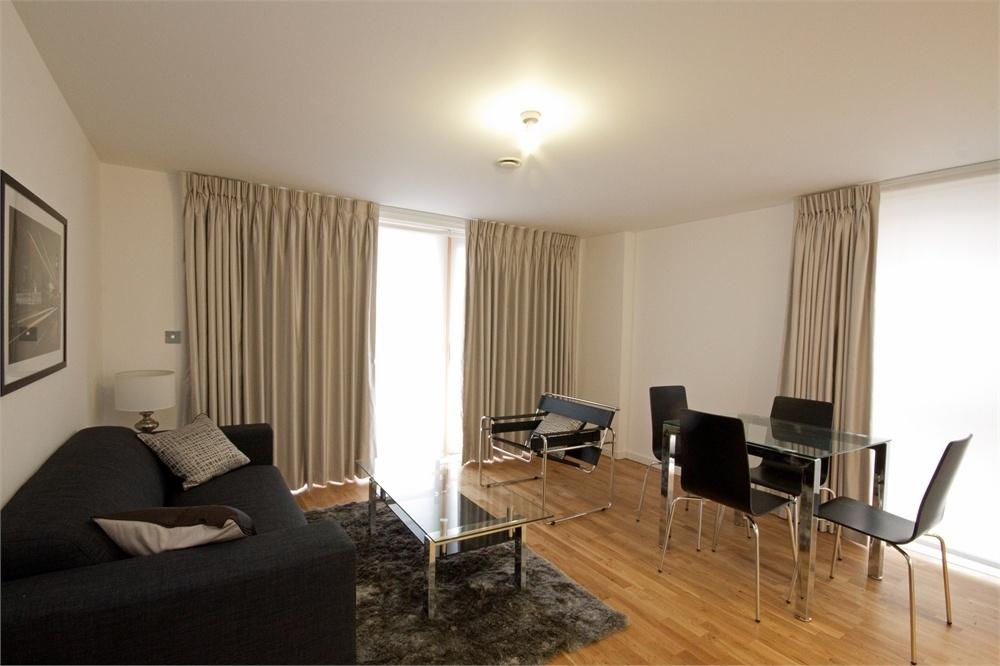 1 Bedroom Flat To Rent St James House Blackheath Hill Central Park London Se10 8en