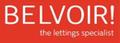 Belvoir Lettings (Aberdeen)