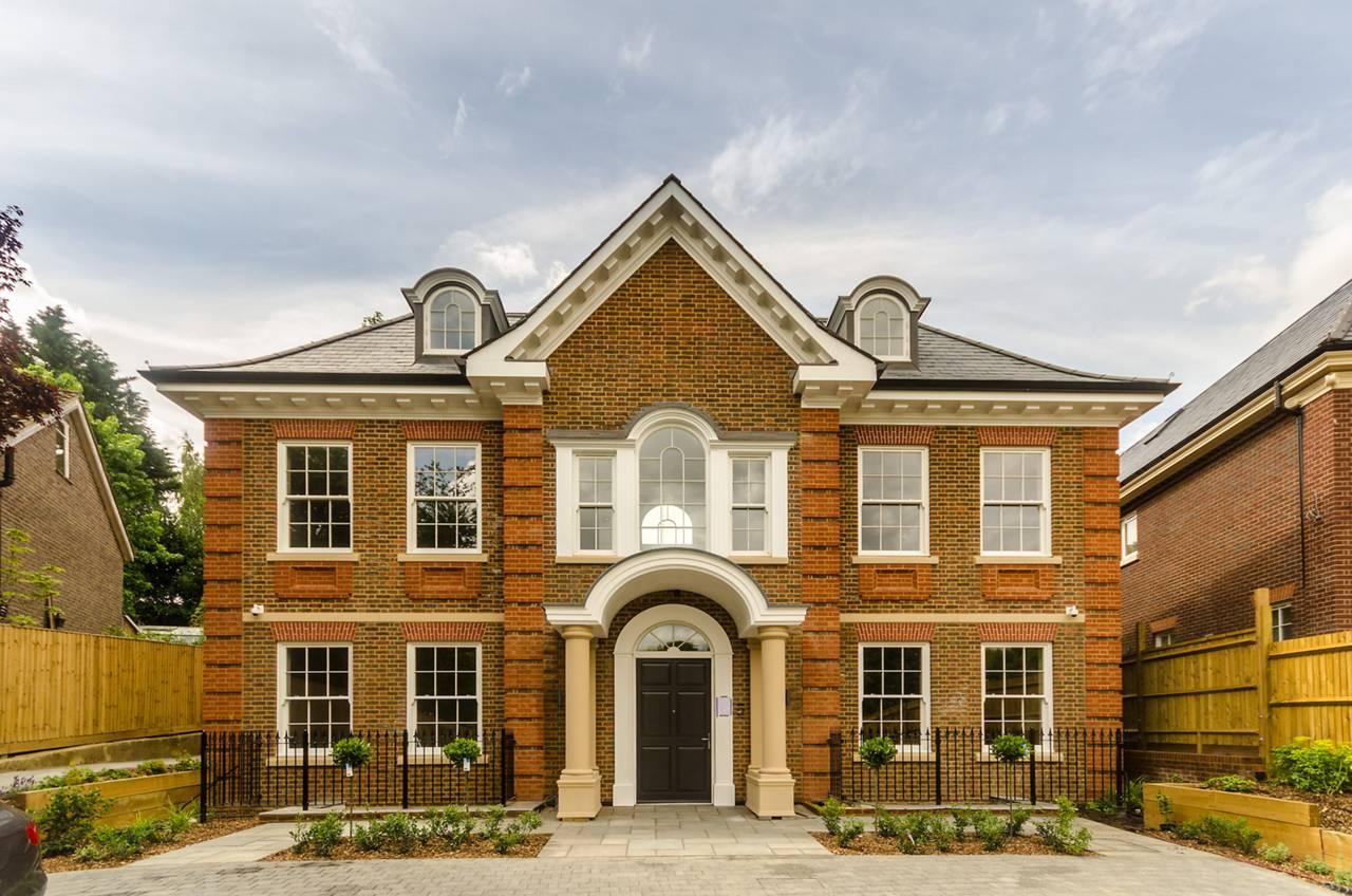 7 bedroom house to rent, Deepdale, Wimbledon Village, SW, SW19 5EZ