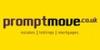 Promptmove.co.uk