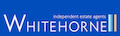Whitehorne Estate Agents (Whitehorne Estate Agents)