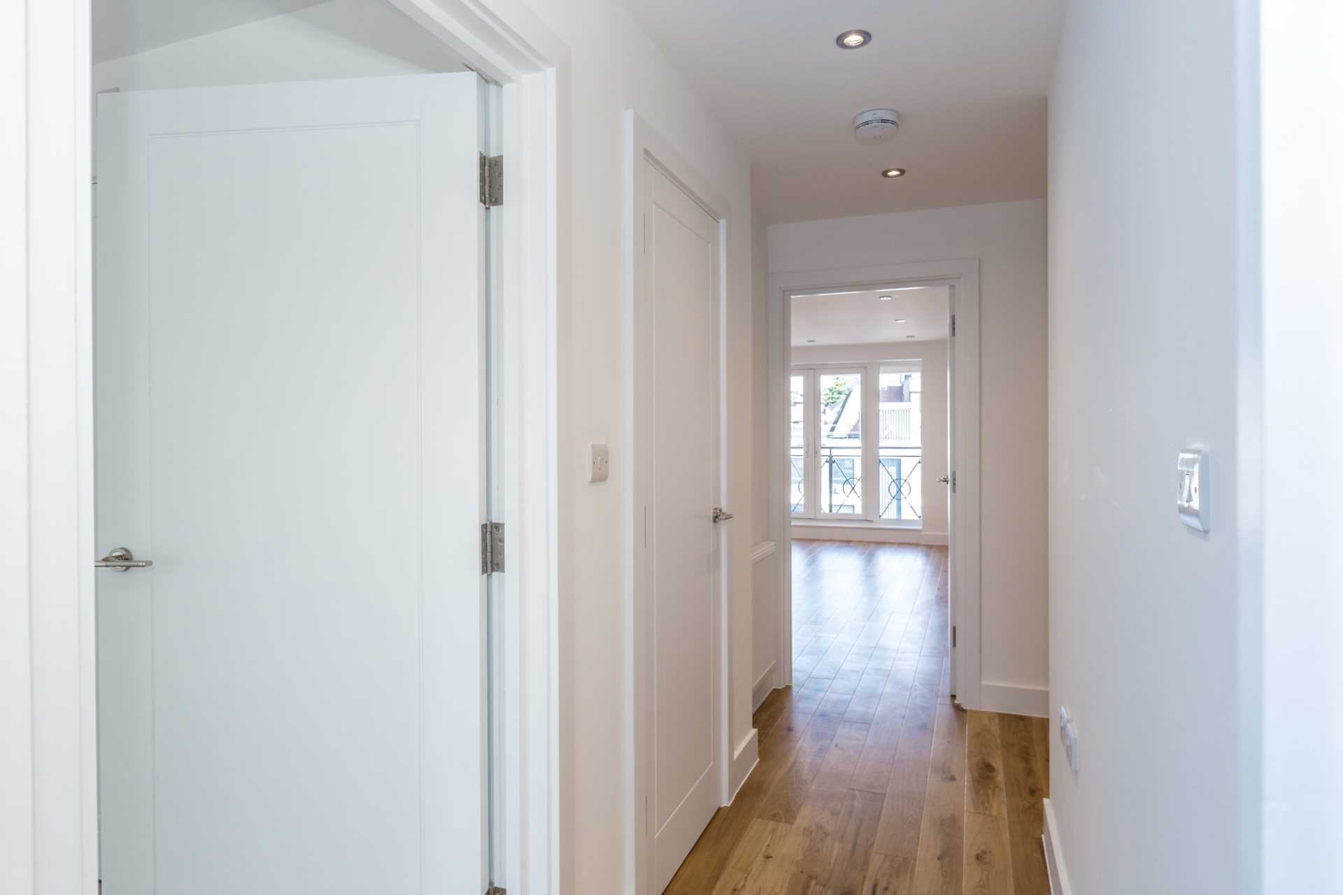 2 Bedroom Apartment To Rent Fairfield Road Brentwood Cm14 4lr