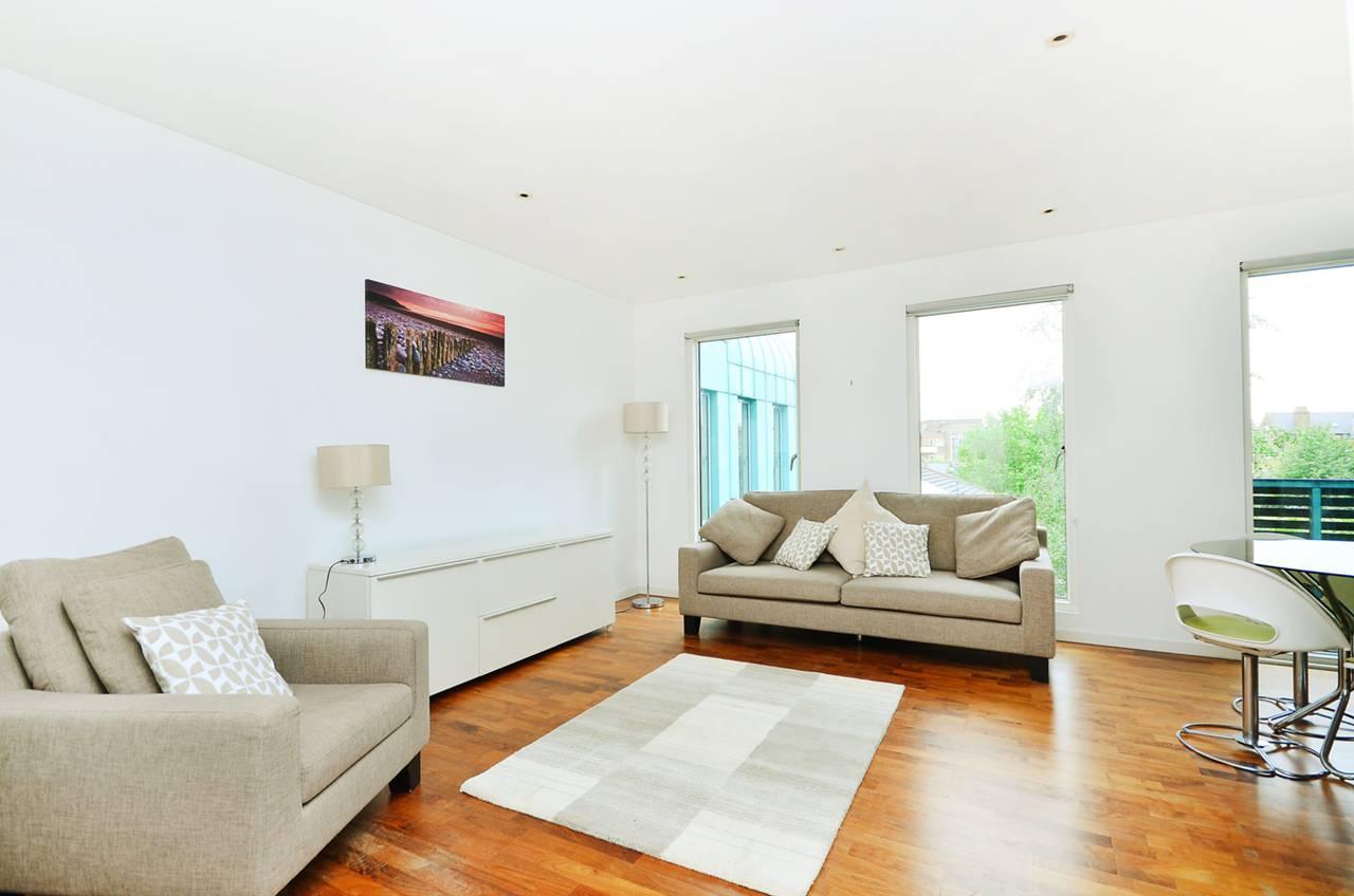 2 bedroom flat to rent blueprint apartments balham sw sw12 8au start slide show 1 of 13 malvernweather Choice Image