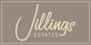 Jillings Estates