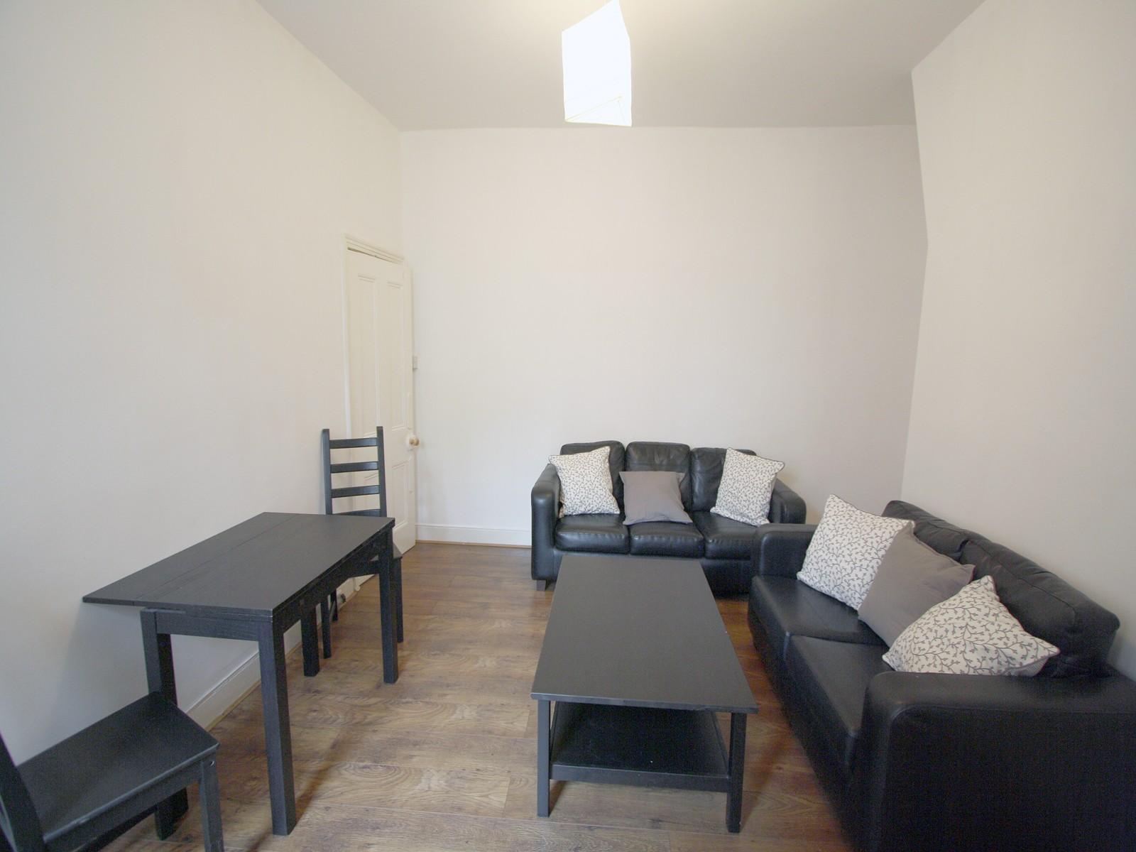 2 Bedroom Apartment To Rent Grosvenor Road Newcastle Upon Tyne Ne2 2rq