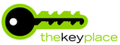 The Key Place