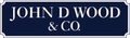 John D Wood Lettings