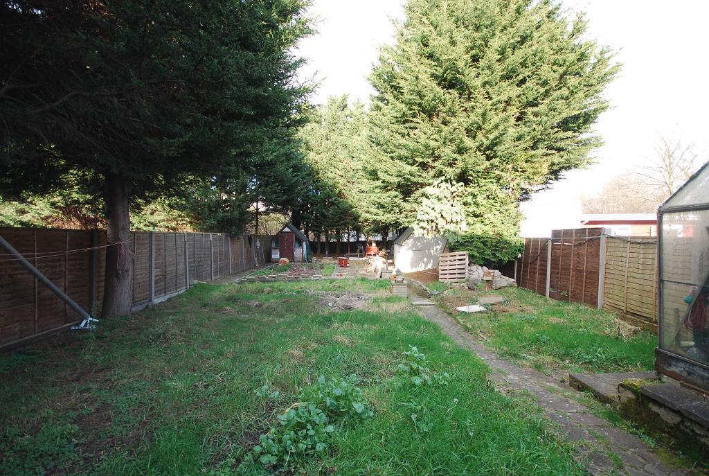 Property For Sale Wembley Park