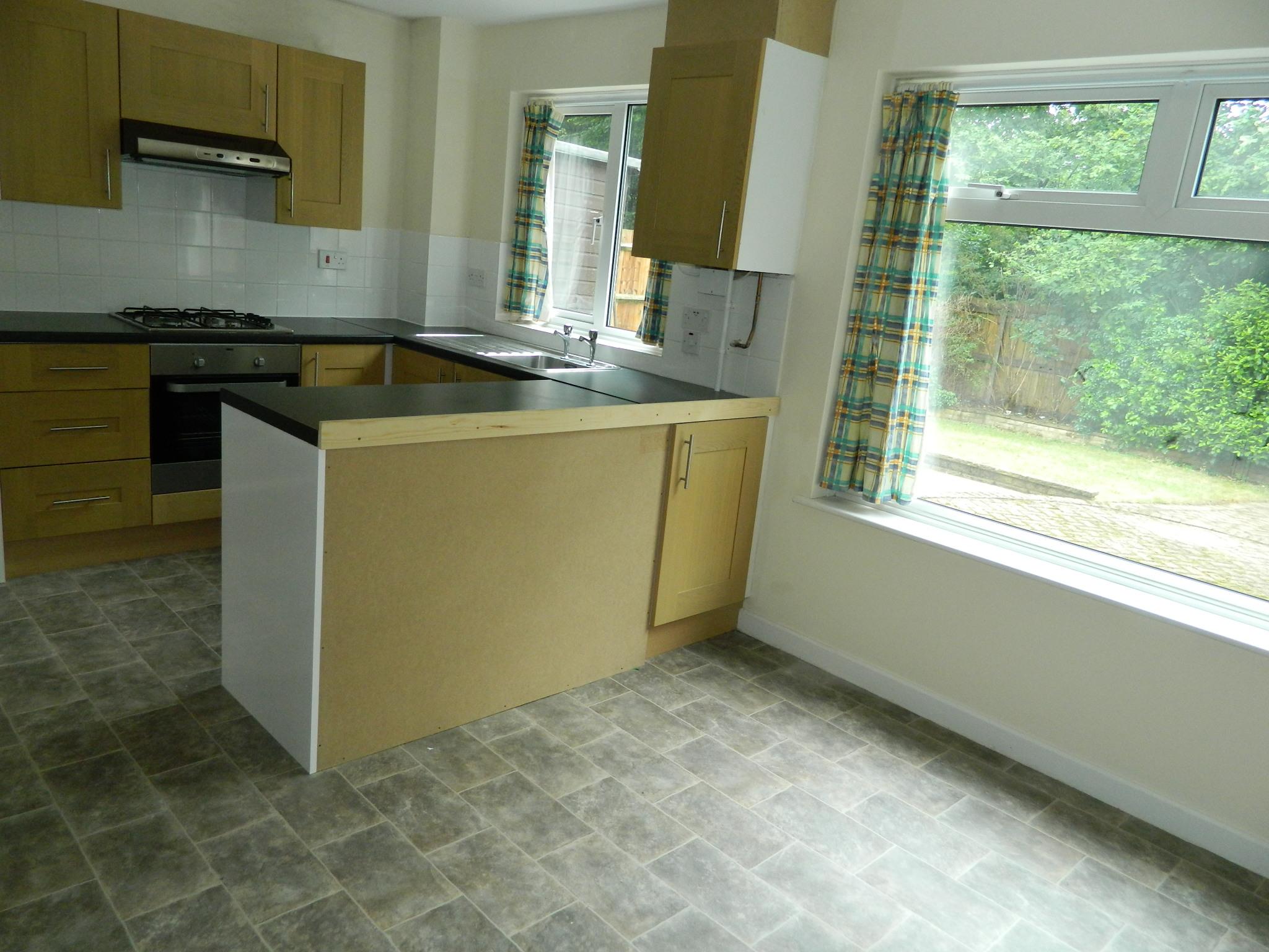 Rent Room Basingstoke Rg