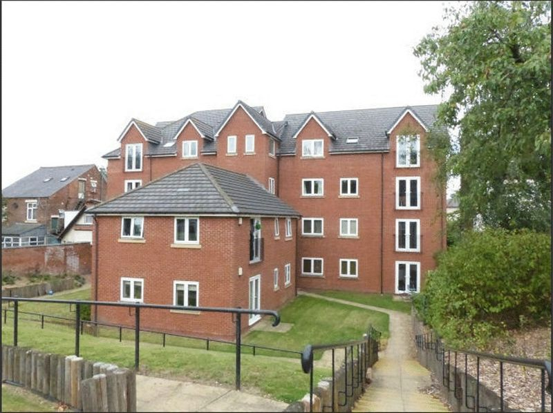 Landlord Private Rental Properties Bedworth
