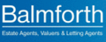 Balmforth (Mildenhall)