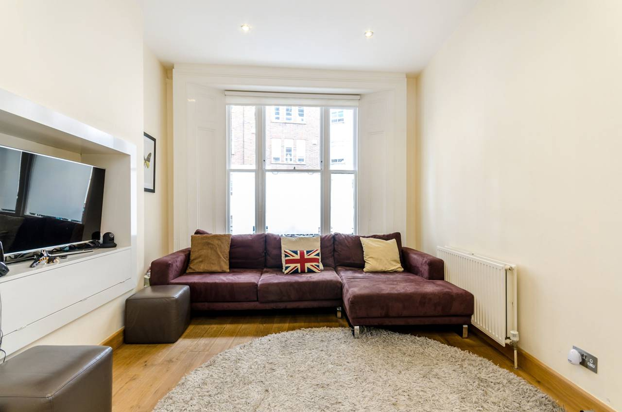 Rooms To Rent Westbourne