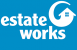 Estate Works