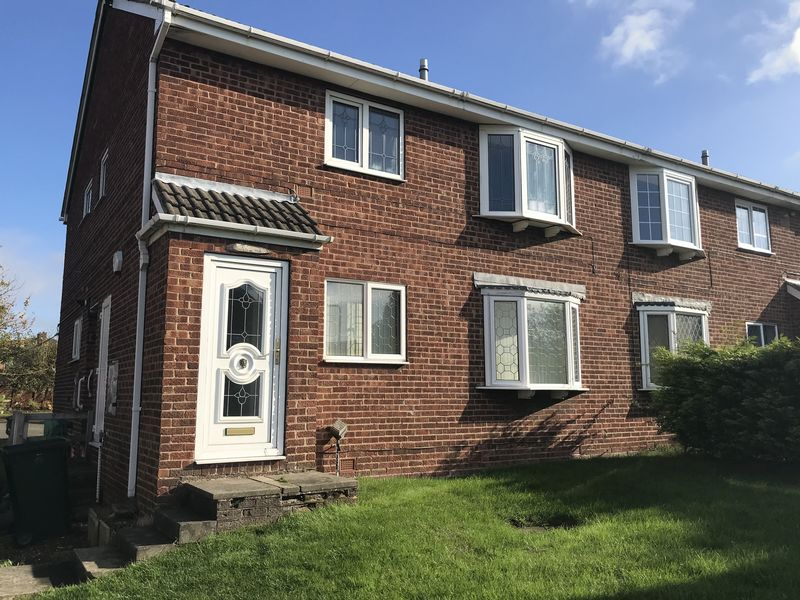 Property To Rent In Barnsley