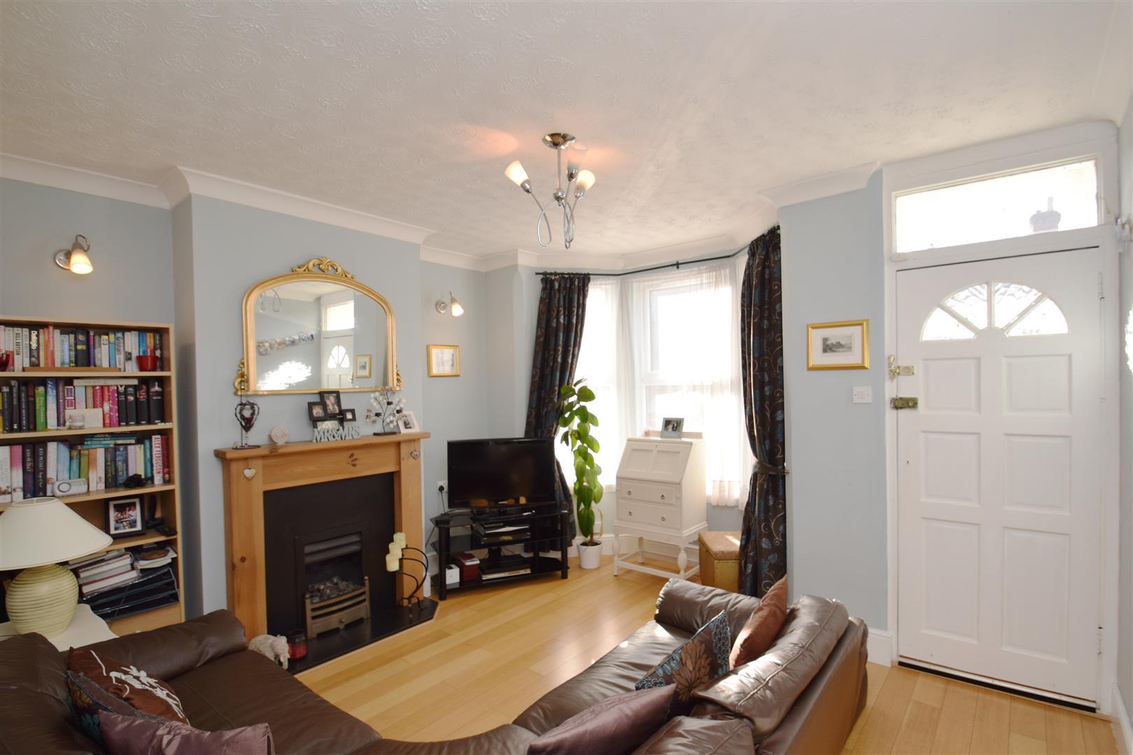 Rent A Room Caversham