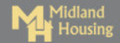Midland Housing Lettings