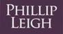 Phillip Leigh