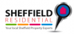 Sheffield Residential