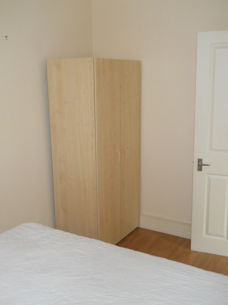 2 bedroom flat to rent, Westbere Road, NW2 3RU – TheHouseShop.com