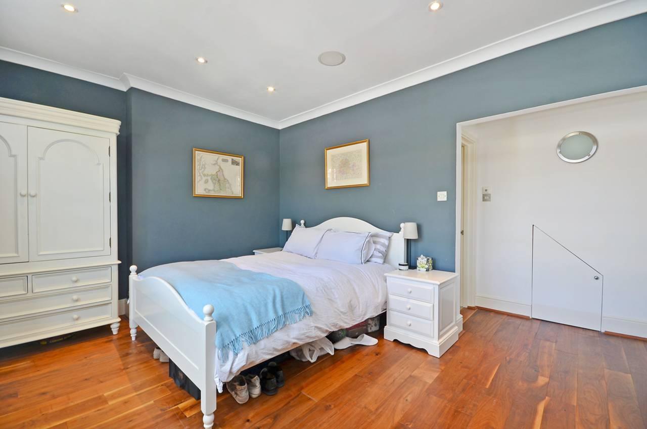 4 Bedroom Maisonette To Rent Prince Albert Road Regent 39 S