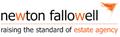 Newton Fallowell (Melton Lettings)